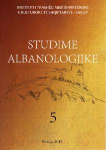 Studime-albanologjike5