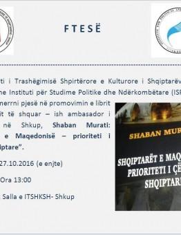 ftesa-shaban-murati